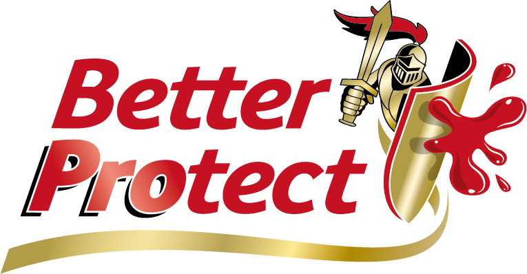 logo straight